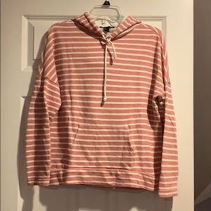 Forever 21 hoodie size small